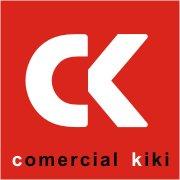 Comercial Kiki