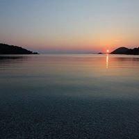 Panormos Skopelos-Πάνορμος Σκόπελος