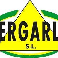 Ibergarlic, S.L.