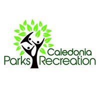 Caledonia Parks and Recreation Department