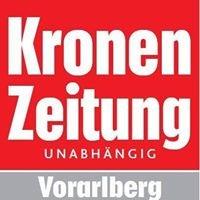 Vorarlberg Krone