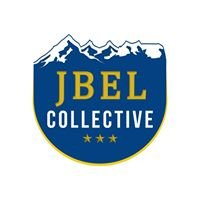 Jbel Collective