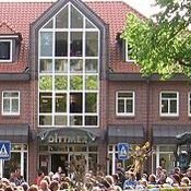 Dittmer in Hanstedt
