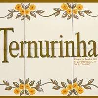 Ternurinha