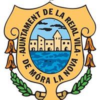 Ajuntament Mora la Nova