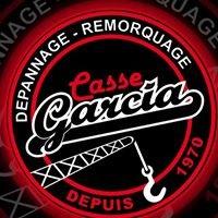 CASSE GARCIA