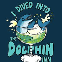 Dolphin Inn Lanzarote