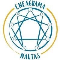 Enea-Club - El club social del Eneagrama