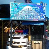 Yapachi Auto Spare Parts