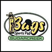 Bags Sports Pub Sugarcreek