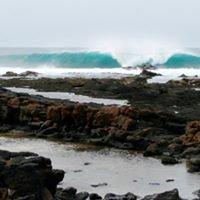 Punta Blanca (SurfingZone)
