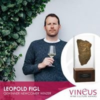 Weingut Leopold Figl