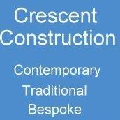 Crescent Construction