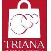 Asociación de Comerciantes de Triana
