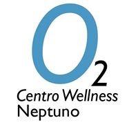 O2 Centro Wellness Neptuno - Granada
