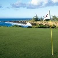 Worldwide Golf Vacations