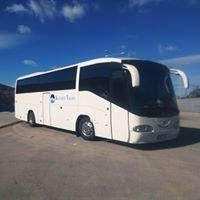 Kanaris Tours