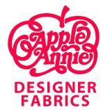 Apple Annie Fabrics