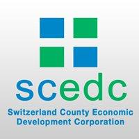 Switzerland County Economic Development Corporation (SCEDC)