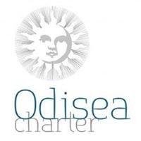 Odisea Charter
