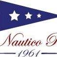 Club Nautico Pescara