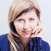 Antonina Litovka