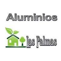 Aluminios Las Palmas