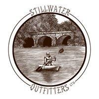 Stillwater Outfitters LTD