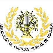 Associação de Cultura Musical de Lousada
