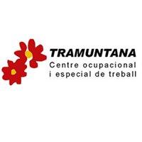 Centre Tramuntana Palafrugell Sant Feliu