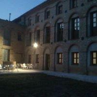 Hotel Restaurante El Convento