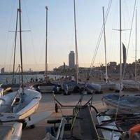 Base Nautica