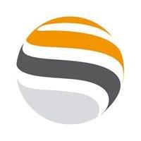 Planet Talk GmbH