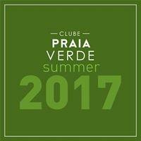 Clube Praia Verde
