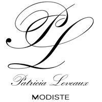 Patricia Leveaux Modiste