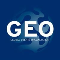 Global Events Organization