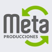 Meta Producciones