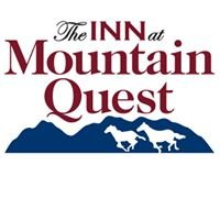 The Inn at Mountain Quest