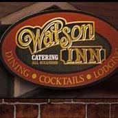 Watson Inn