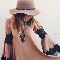 Ozzie fashion accessories