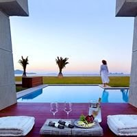 BestGreekHotels.gr