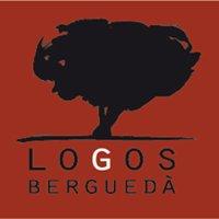 Logos Berguedà