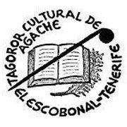 Tagoror Cultural de Agache