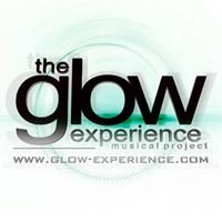 THE GLOW EXPERIENCE - musical project