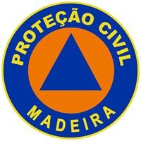 Serviço Regional de Protecção Civil, IP-RAM