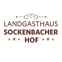 Landgasthaus Sockenbacher Hof