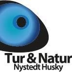 Nystedt Husky Tur & Natur