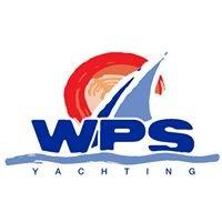 WPS-Yachting