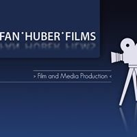 Stefan Huber Films