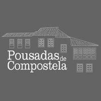 Pousadas de Compostela